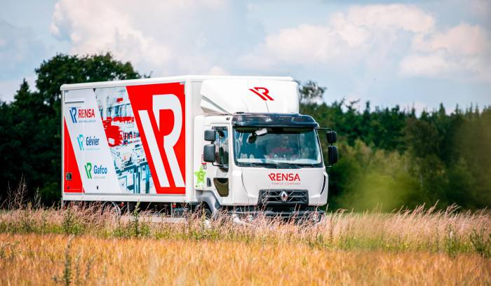 rensa-bakwagen2020.jpg