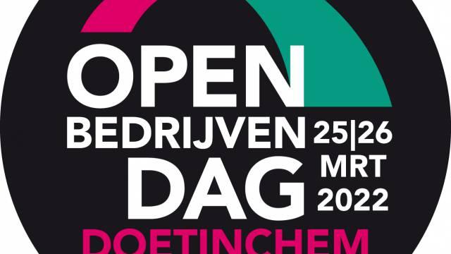 logo-open-bedrijvendag-25-26-mrt-2022jpg.jpg