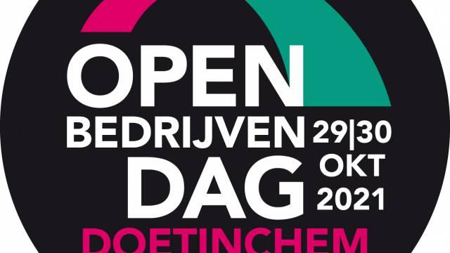 logo-open-bedrijvendag-29-30-okt.jpg