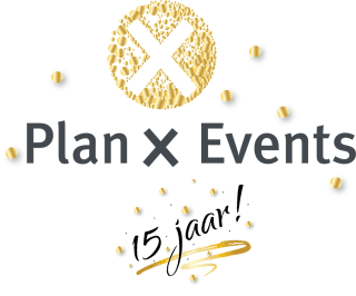 Plan X Events