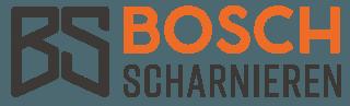 Bosch Scharnieren BV