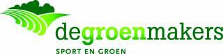 De Groenmakers Sport en Groen BV