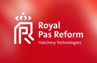 Royal Pas Reform BV
