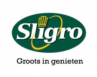 Sligro BV