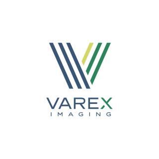 Varex Imaging Nederland B.V.
